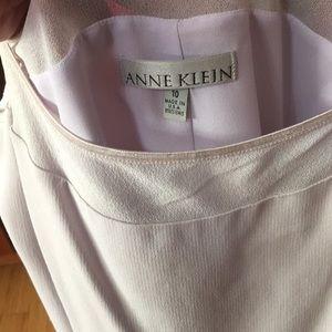Anne Klein Dresses - Ann Klein Summer Dress